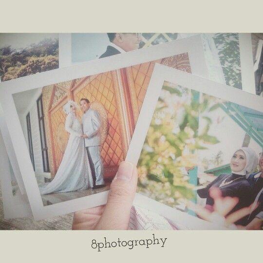 -----Agap & Wulan---- #kuningancity #kuningan #westjava #bandungcity #bandung #flowercity  #kotakembang #8photography  #bandungbanget #picoftheday #instagramhub #instagram #vsco #vscoelite #instasunda #instaphoto #fotografer #photographer #photoshoot #prewedding #prewed #wedding #weddings #weddingday #bandungfoto #bandungfotografer #bandungfotografi #infobdg #infobdgcom #info