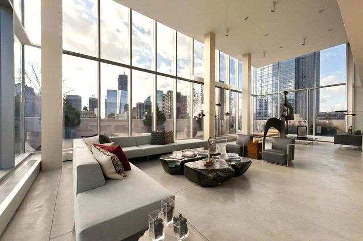 New York City Soho Lofts For Sale Weeknd Loft Rentals New York City Modern Loft Tribeca New York Apartments In New York City Upper East Side