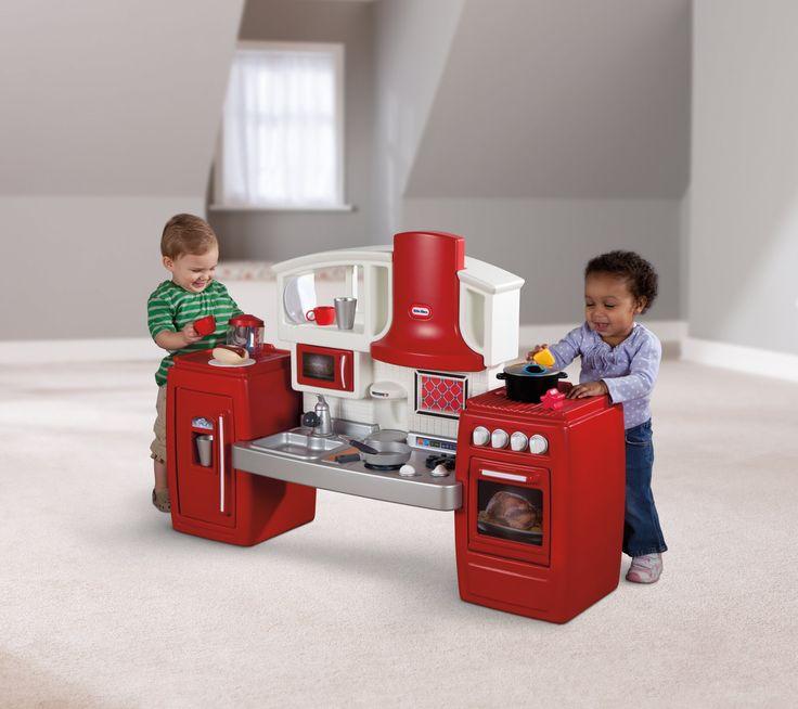 66 best images about kids gift ideas on pinterest toys. Black Bedroom Furniture Sets. Home Design Ideas