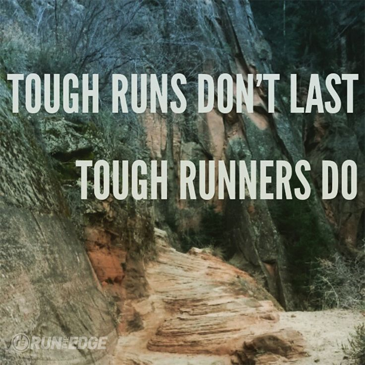best 25 running motivational quotes ideas on pinterest