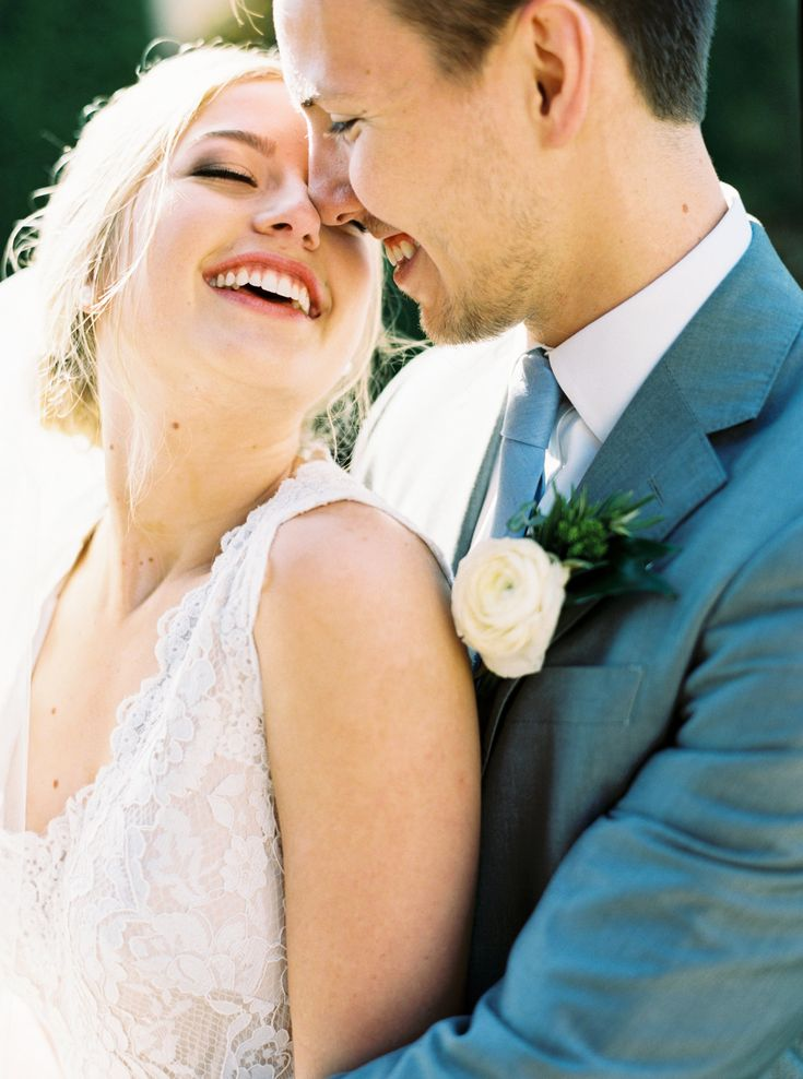 affordable wedding photographers in los angeles%0A Us Map Of Arizona