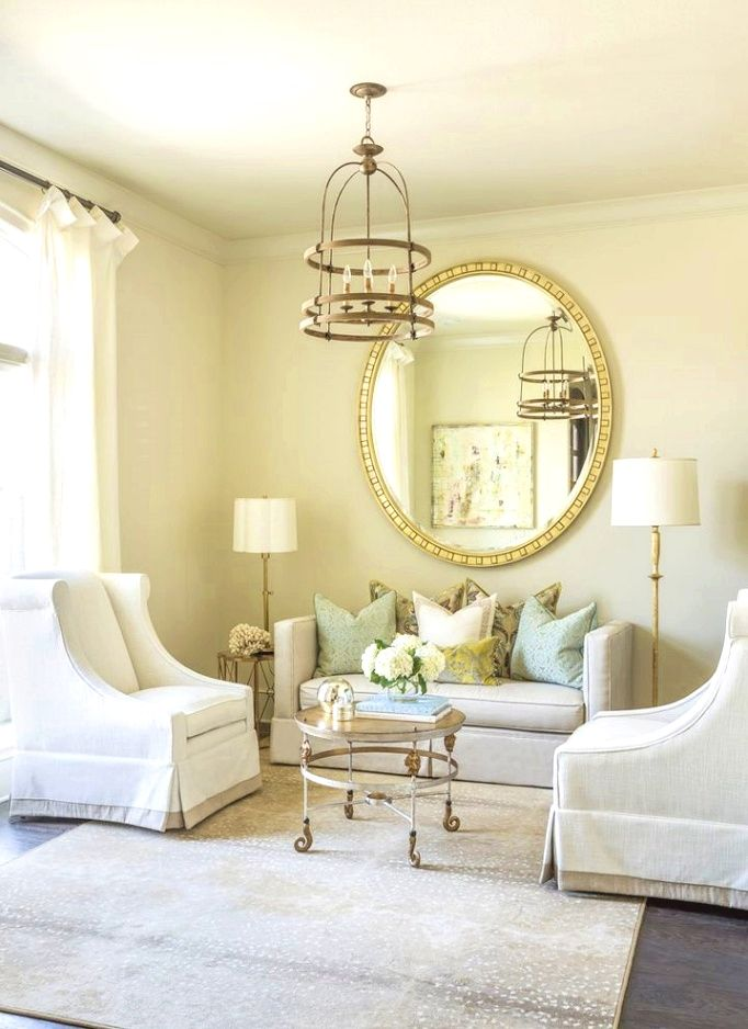 Fun Living Room Styles And Designs Are You Remodeling Your Great Decor Can Give A Grandiose Style With The Right Design Ideas
