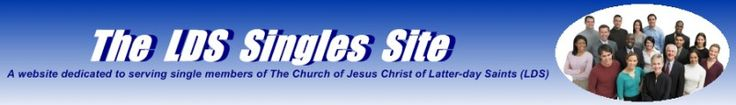The LDS Singles Site – the one-stop website for LDS Singles #christian #online #dating http://dating.remmont.com/the-lds-singles-site-the-one-stop-website-for-lds-singles-christian-online-dating/  #lds singles # We believe in being honest, true, chaste, benevolent, virtuous and in doing good to all men. We believe all things, we hope all things, we have endured many things and hope to be able to endure all … Continue reading →