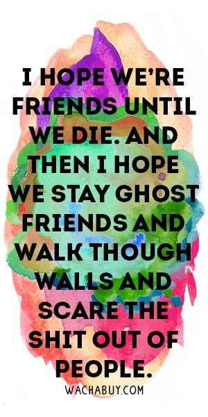 Best Quotes On Smile For Friends: Best 20+ Girl Friendship Quotes Ideas On Pinterest