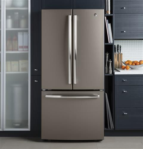 My Next Fridge For The Home Pinterest French Door