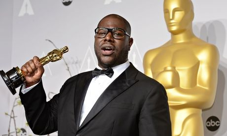 Prof Will Brooker's memories of a young Steve McQueen are featured in a Guardian article on the impact of his art background on his film making
