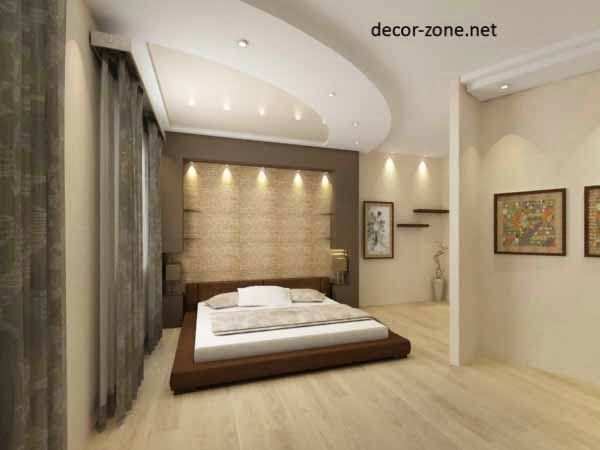 bedroom lighting ideas - Google Search