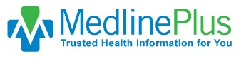 MedlinePlus Medical Dictionary - A feature of this site gives the user the ability to search for unfamiliar terms and spellings by typing in the first few letters of the search term followed by an *. MedlinePlus will then find all terms beginning with the letters entered.