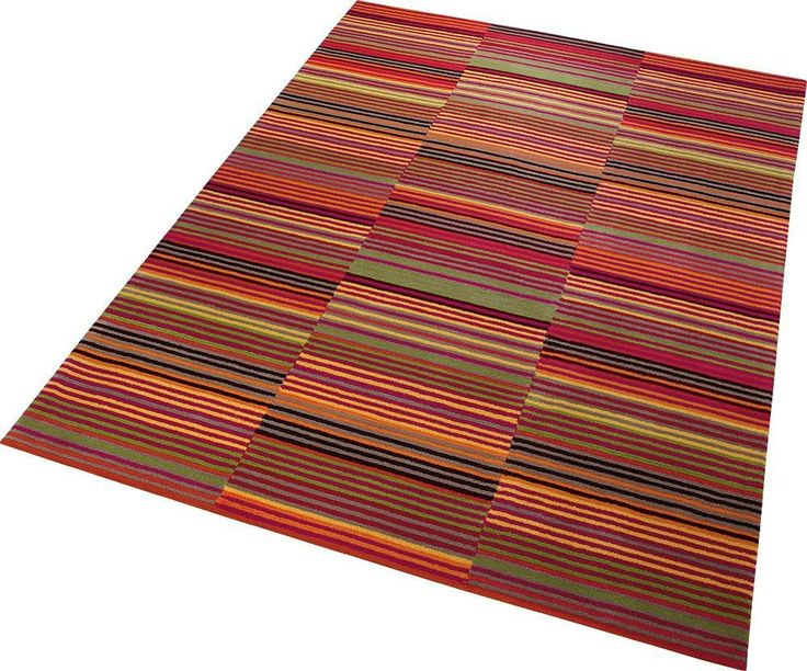 Gemutlichkeit Zu Hause Weicher Teppich. die besten 25+ shaggy ...