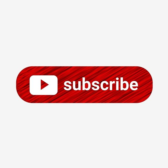 Youtube Subscribe Png Transparent Background Youtube Youtube Logo Youtube Subscribe Png Transparent Clipart Image And Psd File For Free Download Desain Vektor Desain Banner Latar Belakang