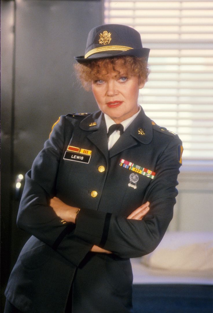 Notable People Who Died on July 28 | 'Private Benjamin' and 'Clue' actress Eileen Brennan, German composer Johann Sebastian Bach, and Italian composer Antonio Vivaldi all died today in history.