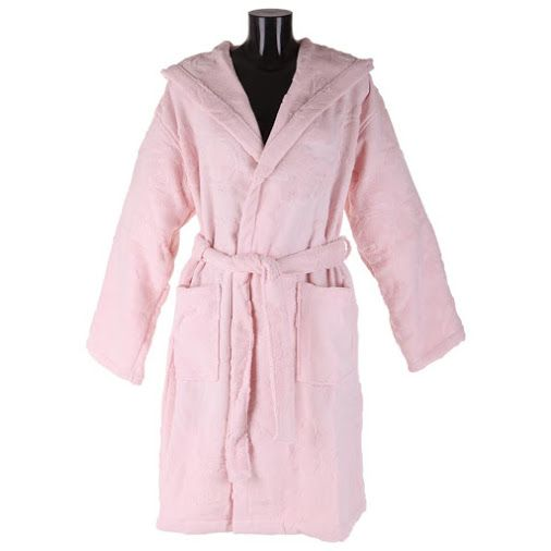 Bathrobe for women. https://www.khome.co.uk/product-category/bath-robes/