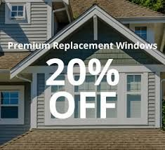 Windows Atlanta SuperiorPRO is a Window Replacement Company in Atlanta that can replace your home windows. We service Marietta, Roswell, Alpharetta & more. http://www.breitlingreplicasio.com/2018/the-truth-about-window-replacement-to-get-it.html
