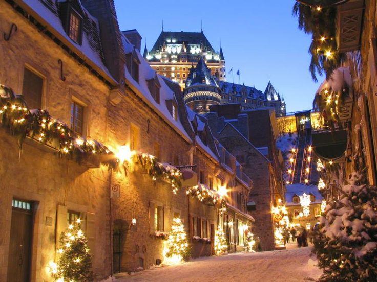 11 Best Quebec City Winter Images On Pinterest Quebec City Winter Wonderland And Ice Sculptures