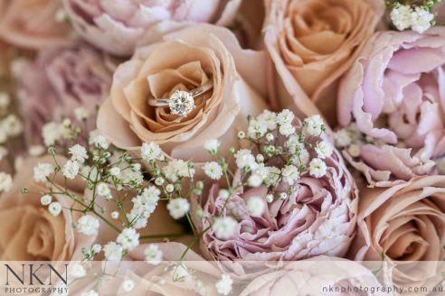 Wedding Photographer Brisbane - Jacqui & John - NKN Photography (22)