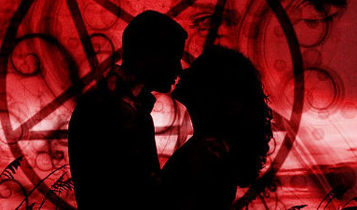 Black magic love spells - stop cheating by using black magic spells - Black magic love spells - stop cheating by using black magic spells which can get the love back. You know how easy it is to solve this problem. Is your partner cheating on you and you have an affair?