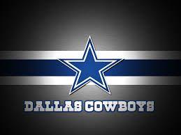 Resultado de imagen para dallas cowboys