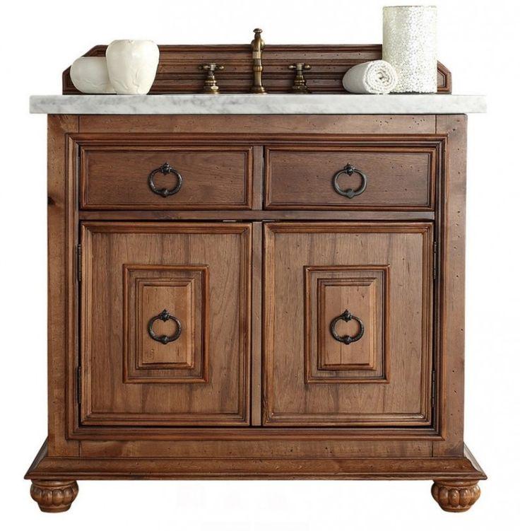 single vanities single bathroom vanity bath vanities brown bathroom