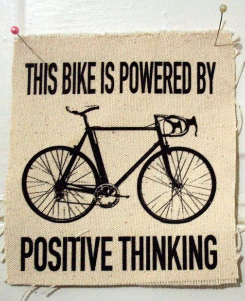 Bike Quotes: 17 Best Images About Inspirational Cycling Memes On