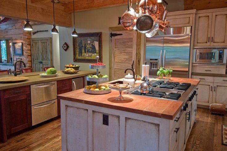 celadon green kitchen accessories blender vase bowls plates kitchen