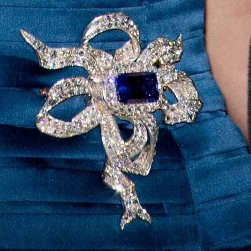 Prinsjesdag 2016 - Kleding Koningin Máxima