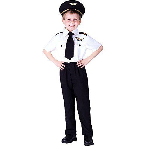 Deluxe Childrens Pilot Costume Set - Toddler Dress Up America http://www.amazon.com/dp/B001796R3M/ref=cm_sw_r_pi_dp_rp6jub006R2B4