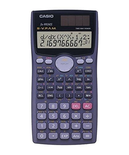 Best Stylish  Colorful Calculators Images On
