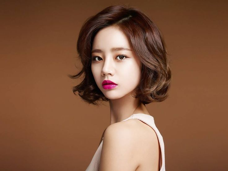 Girls-Day,Hyeri