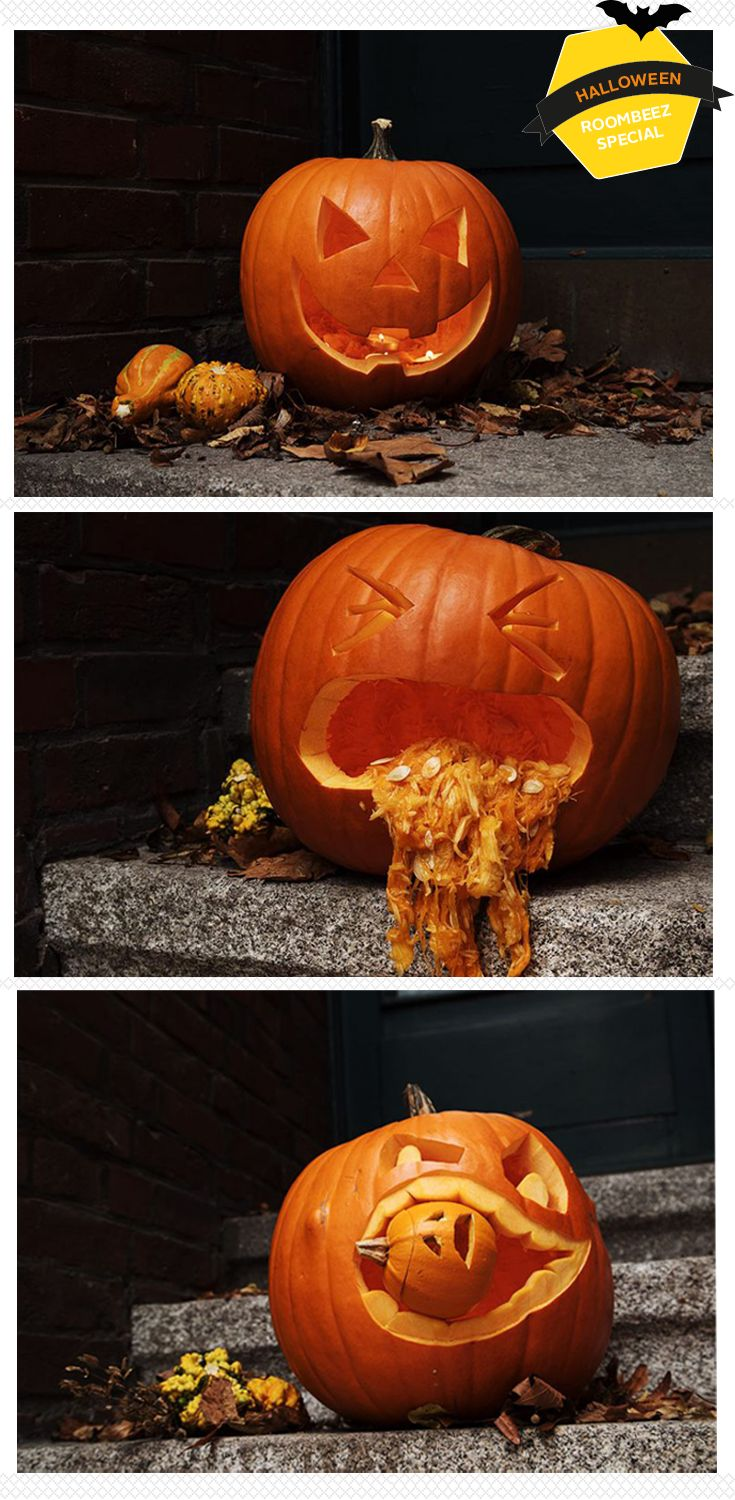 87 best Halloween @ OTTO images on Pinterest | Halloween diy ...