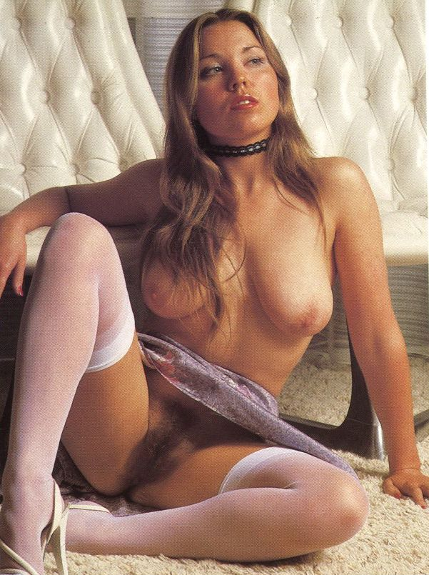 Playboy galleries vintage forums, free sex now showing