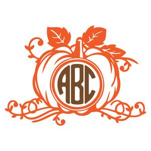 Best 25 monogram template ideas on pinterest free for Monogram pumpkin templates