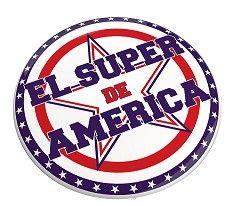 El Super de America  www.elsuperdeamerica.es