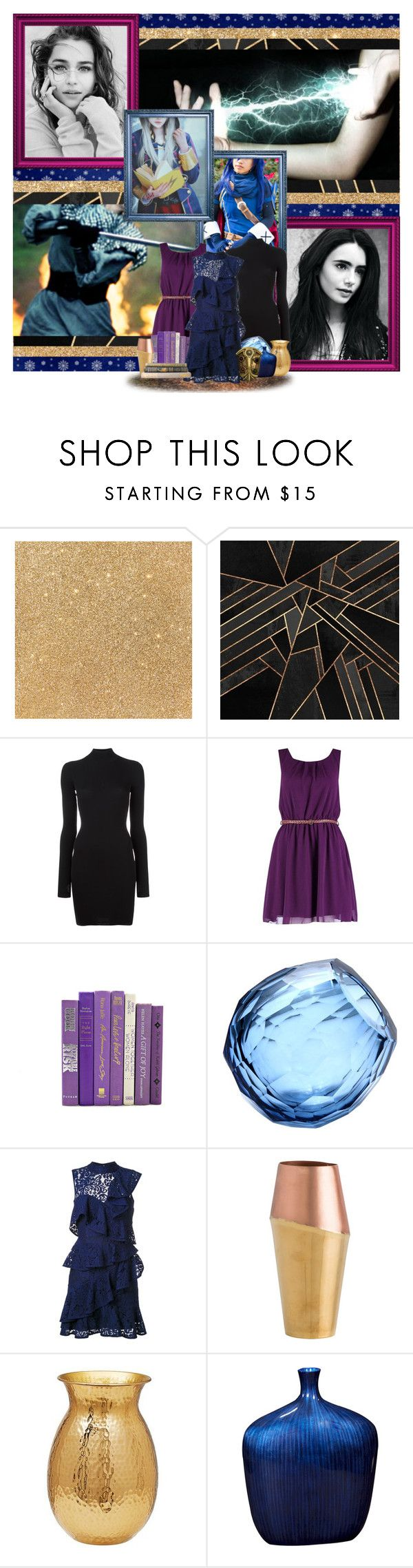 """""""Time to Tip the Scales!"""" by aksmasads ❤ liked on Polyvore featuring Katie, adidas Originals, Boohoo, Bungalow 5, Rebecca Vallance and Howard Elliott"""