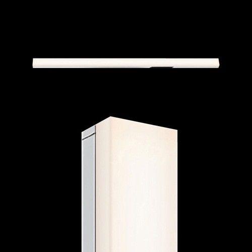 makeup vanity lights lightingdirectcom diy. vanity slim 36 inch led bath bar makeup lights lightingdirectcom diy