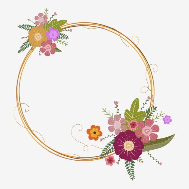 Gambar Vektor Karangan Bunga Dan Daun Kartu Undangan Simpan Kartu Tanggal Undangan Pertunangan Kartu Undangan Pernikahan Png Dan Vektor Dengan Latar Belakang Logo Bunga Bunga Kartu