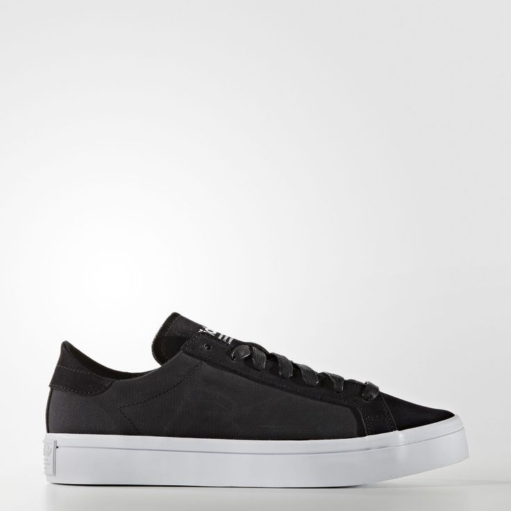 adidas - Court Vantage Shoes