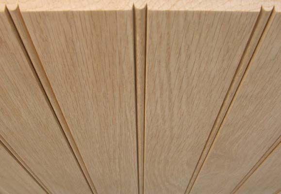 fånga officiell leverantör nyaste wood groove line」的圖片搜尋結果 | Wood paneling, Wood, Joinery