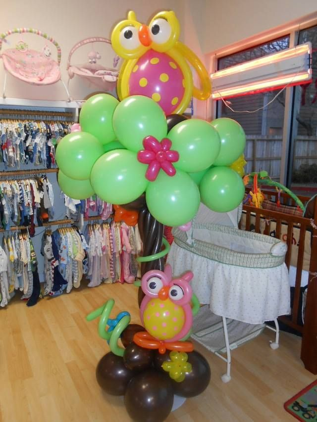 Best images about balloon twisting on pinterest