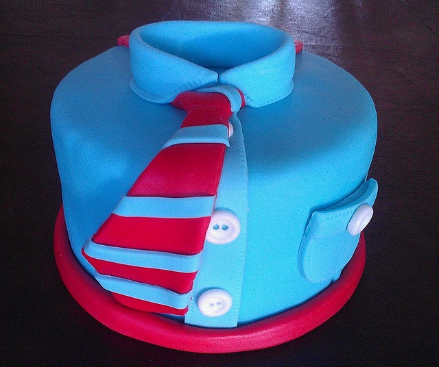 Cake Design For Father : 25+ best ideas about Dad cake on Pinterest Cake tutorial ...