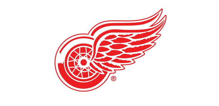 Detroit Red Wings, RED WINGS HOCKEYTOWN 5K,RED WINGS TRAVERSE CITY, CHOLOWSKI, Edward Pasquale, red wings ticket deal, RED WINGS 2016 TRAINING CAMP ROSTER, The Detroit Red Wings have re-signed defenseman Ryan Sproul to a two-year contract., RED WINGS VIEWING PARTY SCHEDULE 2016-17