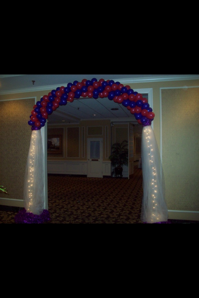160 best images about 8th grade graduation ideas on pinterest for 8th grade graduation decoration ideas