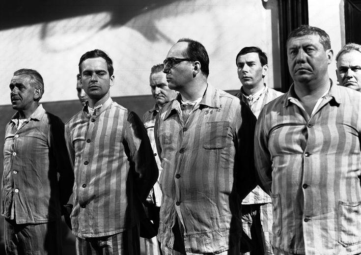 Fotó Háber (1963) - Magyar Fotóarchívum HD