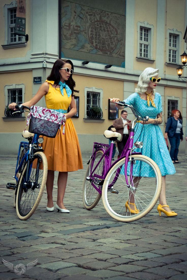 #łukaszphotography #Poznań  #lukaszphotography #Fashion