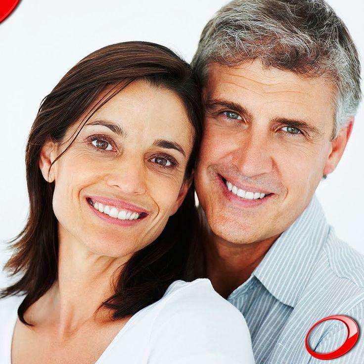 Saviez-vous que l'arcade dentaire d'un adulte devrait normalement avoir 32 dents? Maintenant, avec les implants dentaires, vous pouvez avoir un sourire de star, qui peut durer toute une vie si vous en prenez soin ! www.pnid.fr