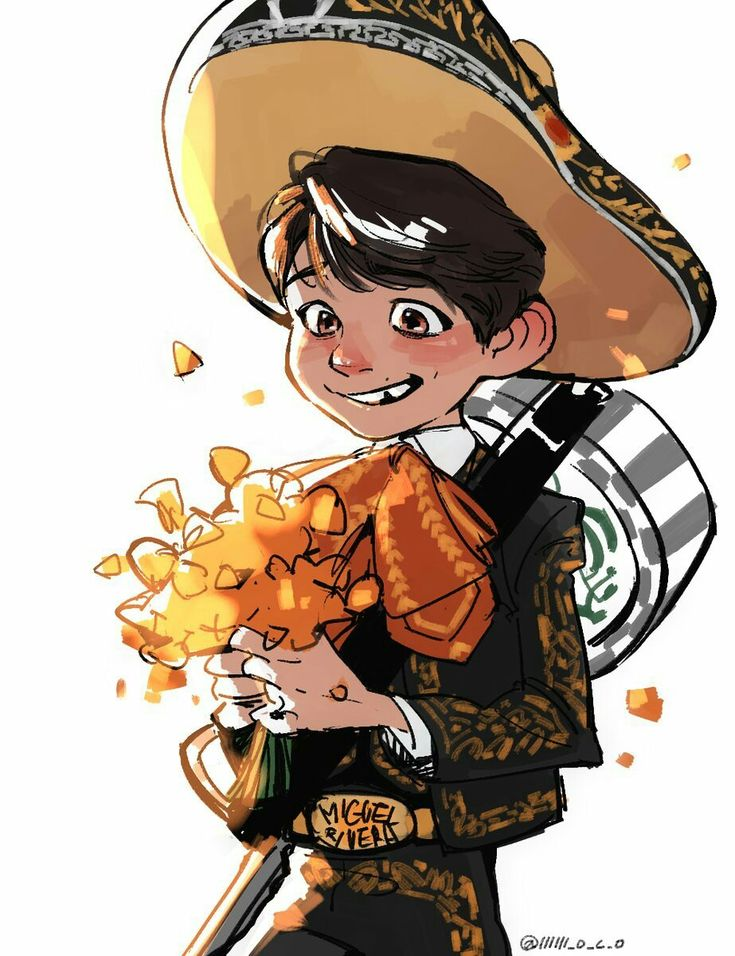 350 best Coco images on Pinterest