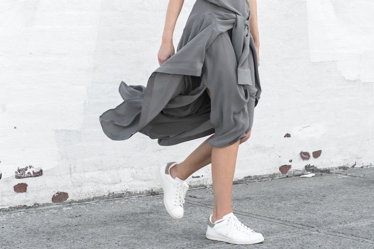 TF X FIGTNY | SPRING 16 COLLABORATION  #thirdform #figtny #minimal #urban #streetstyle #fashion #trend #clean #grey #white