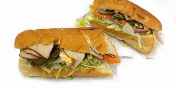 The complete list of Subway secret menu items. These hidden Subway menu items are not only secret things to order, but also secret requests you didn't know you could have. From the way the sandwicher slices your bread to how much meat is hanging off the edges, the Subway secret menu list help...