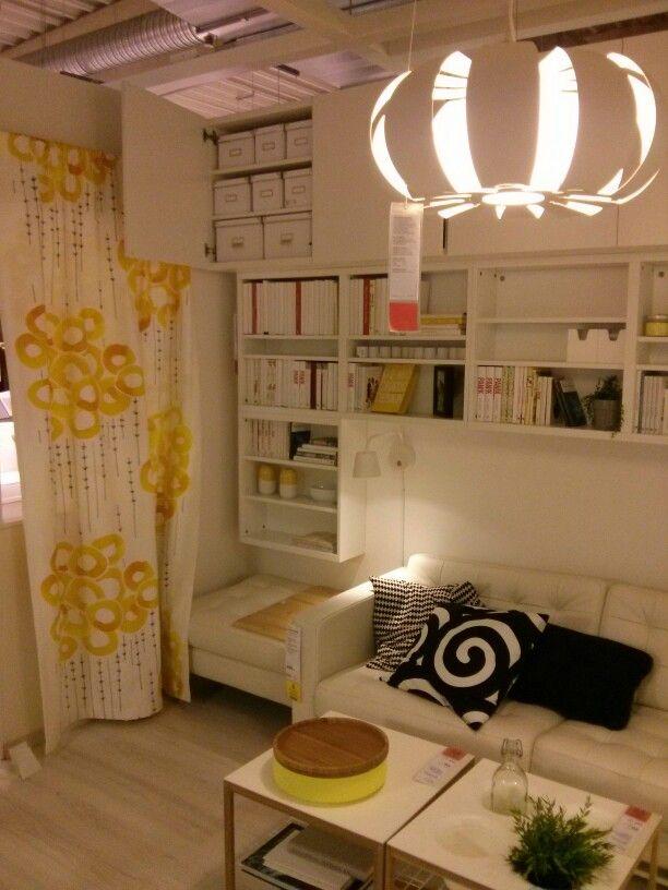 gebrauchte k chen augsburg. Black Bedroom Furniture Sets. Home Design Ideas