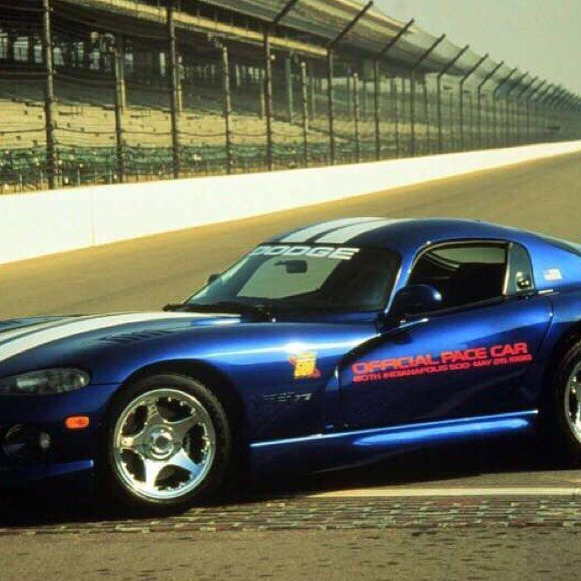 Dodge Viper GTS 1996 Second generation models increased engine power improved suspension and reduced braking distances; the 1996 to 2002 Viper GTS had a 450 bhp (336 kW) engine which could complete the quarter mile 0.7 seconds faster and increased top speed by 35 km/h (22 mph) or so.