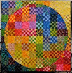 111 best Raffle Quilts images on Pinterest   Beautiful, Hand ... : petaluma quilt guild - Adamdwight.com
